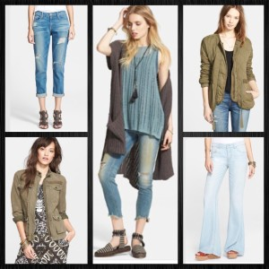 asksuzannebell 1/2 yearly sale picks nordstrom