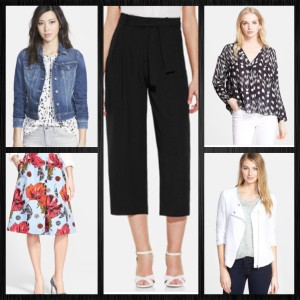 asksuzannebell Nordstrom 1/2 yearly sale picks