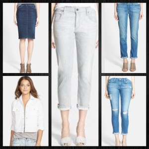 #nsale denim picks - on asksuzannebell.com
