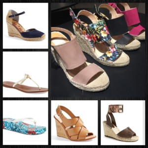 womens shoe clearance picks - nordstrom - asksuzannebell