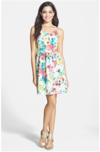 skater dress at nordstrom.com