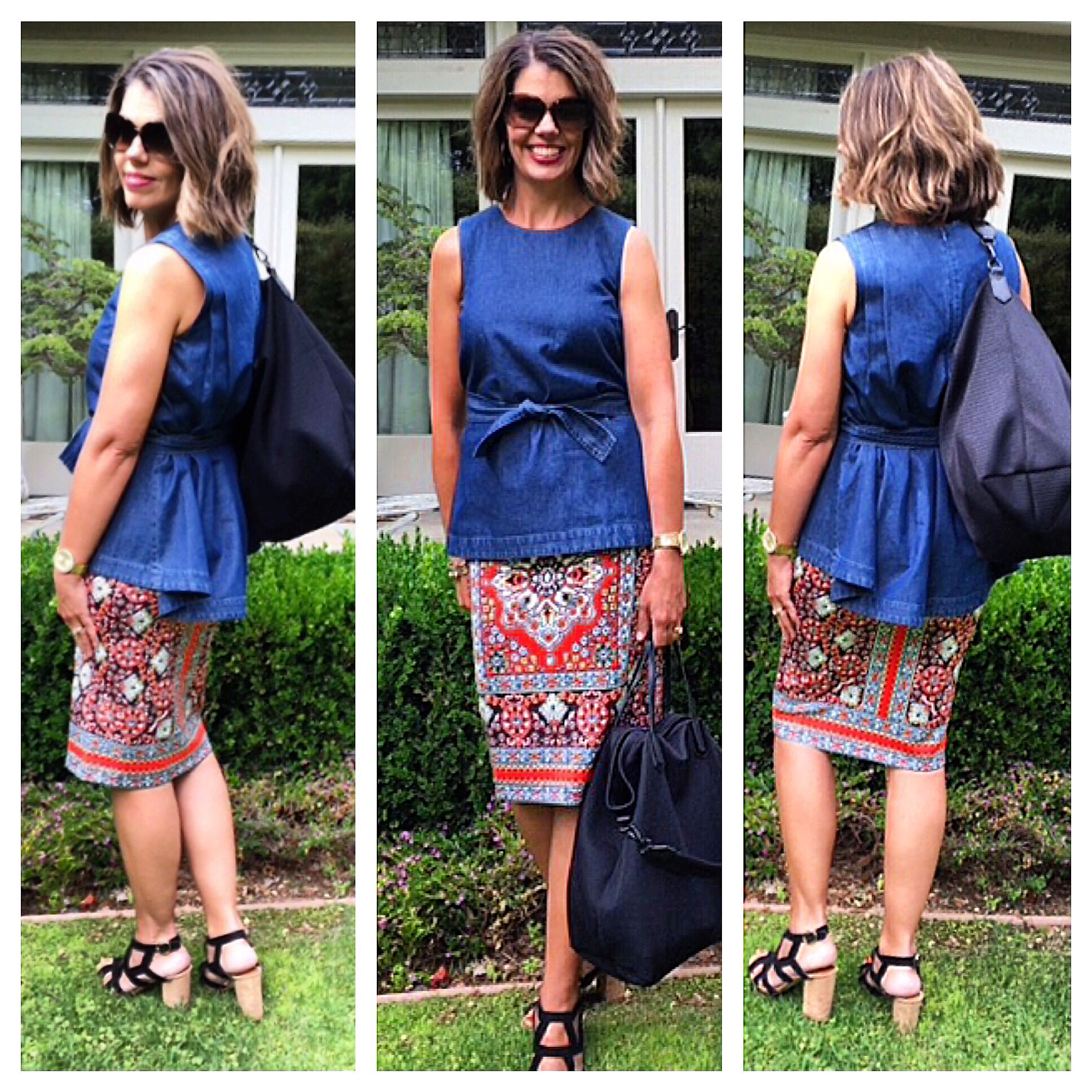Communication on this topic: Outfits with Pencil Skirt-40 Best Ways to , outfits-with-pencil-skirt-40-best-ways-to/