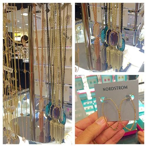 Nordstrom Anniversary Sale Picks 2015 - Asksuzannebell.com