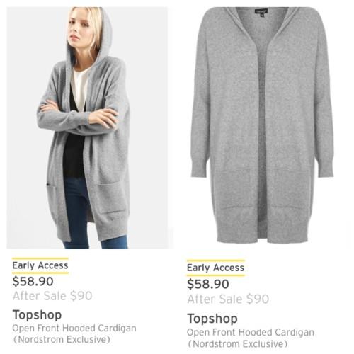 TopShop | Nordstrom Anniversary Sale Picks 2015 - Asksuzannebell.com