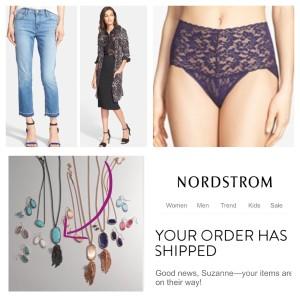 Nordstrom Anniversaray Sale Picks on www.asksuzannebell.com