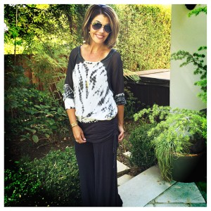 asksuzannebell.com   young fabulous and broke   casual chic