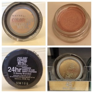 Drugstore Beauty Buys on AskSuzanneBell.com