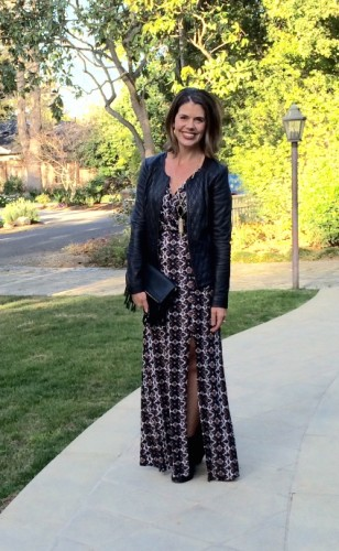 Ella Moss Maxi Dress - outfit post - asksuzannebell.com