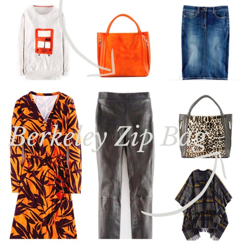 ASB Boden Picks for Fall 2015 | www.asksuzannebell.com