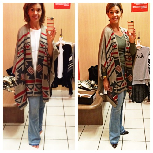 The Look for Less, Target Style   Shopping Post on www.AskSuzanneBell.com
