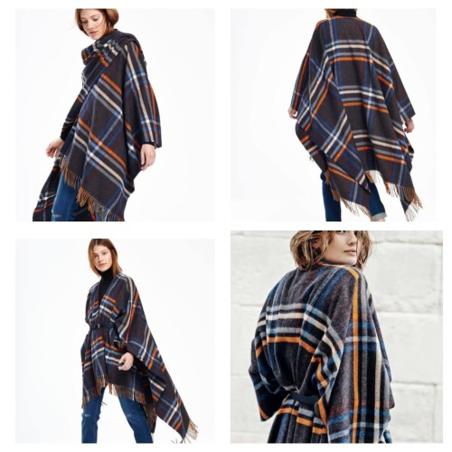 Boden Helena Wrap | ASB season must-have www.asksuzannebell.com
