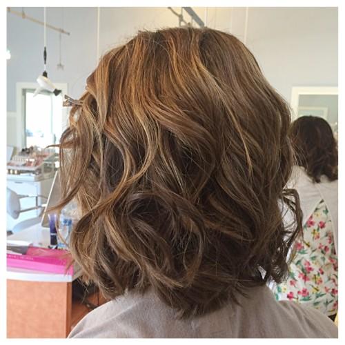 Hair! www.asksuzannebell.com