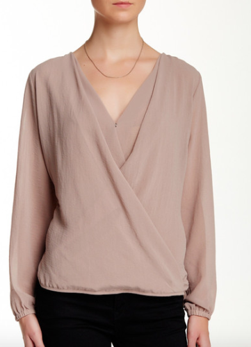 Blouse | Nordstrom Rack