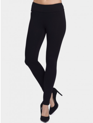 LisetteL Thinny Pant in Hollywood Fabric | legging