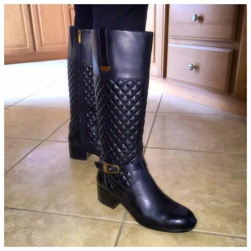 Bandolino boot