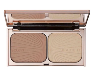 Charlotte Tilbury Bronze and Glow | available at Nordstrom