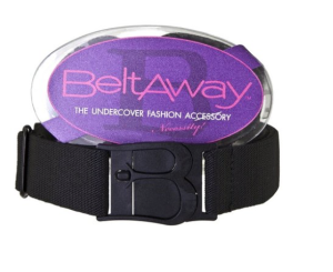 BeltAway at Amazon.com