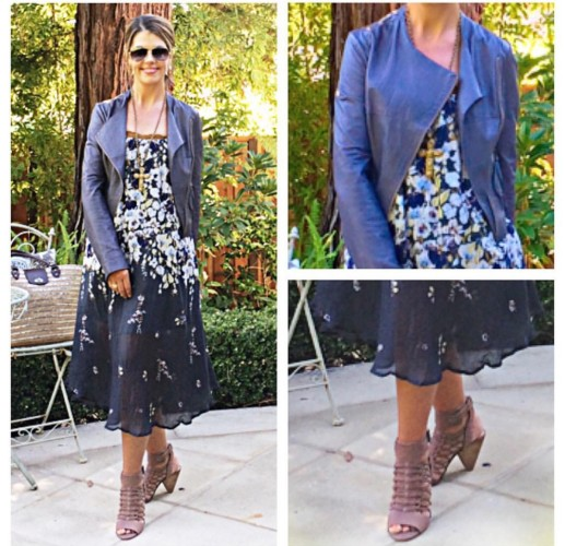 Vince Camuto Evel on AskSuzanneBell.com | Sale Post