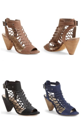Vince Camuto at Nordstrom.com