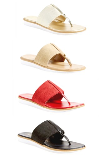 AskSuzanneBell Nordstrom Shoe Sale Picks
