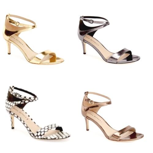 AskSuzannebell.com Nordstrom Sale Picks | Via Spiga