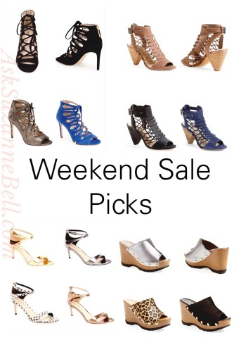 Presidents Day Sale Picks Nordstrom Winter Clearance Sale