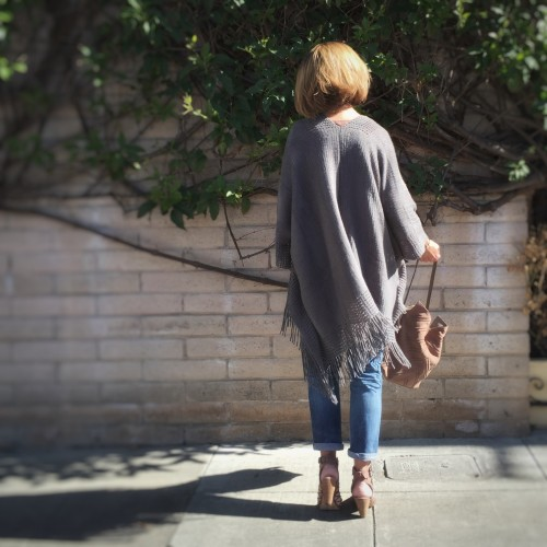 http://shop.nordstrom.com/s/vince-camuto-nella-leather-hobo-bag/4265469?origin=keywordsearch-personalizedsort&contextualcategoryid=0&fashionColor=Mink&resultback=2640