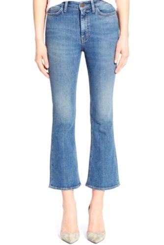 MIh Marty crop Flare at Nordstrom.com