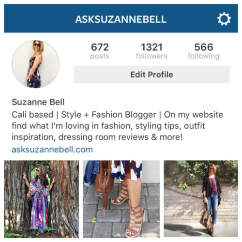 instagram ad updated