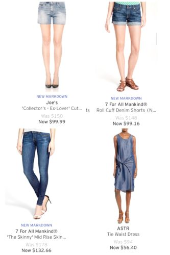 Memorial Day sale Picks | Nordstrom