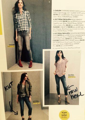 AskSuzanneBell.com | Nordstrom Anniversary Sale Picks 2016