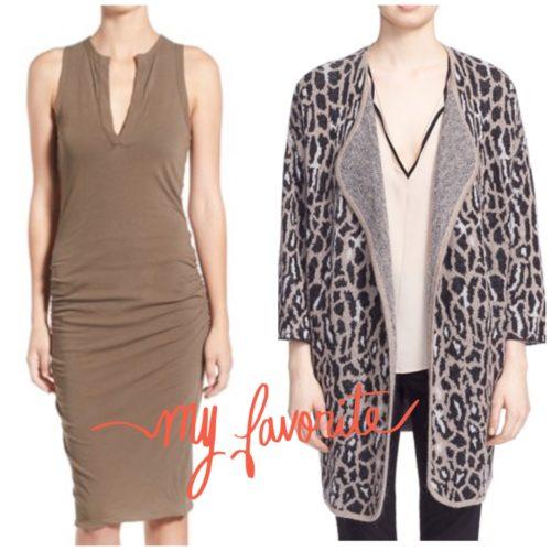 http://shop.nordstrom.com/s/pedro-garcia-persis-perforated-suede-platform-sandal-women/4331666?origin=keywordsearch-personalizedsort&fashioncolor=BLACK%20SUEDE