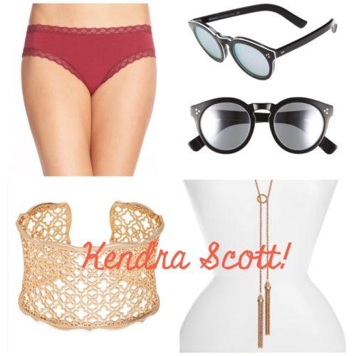 Natori | Kendra Scott
