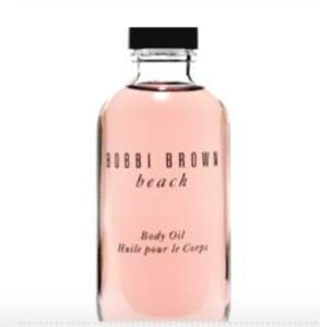 Bobbi Brown Beach Oil