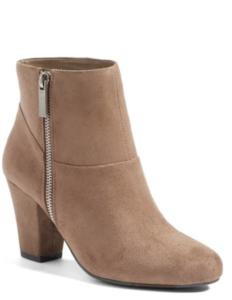 bcbg-devvin-ankle-boot