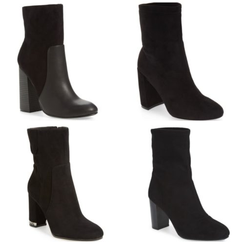black-booties-save