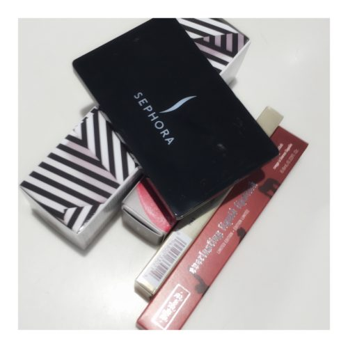 Sephora Finds | New Fall Colors on AskSuzanneBell.com @sephora