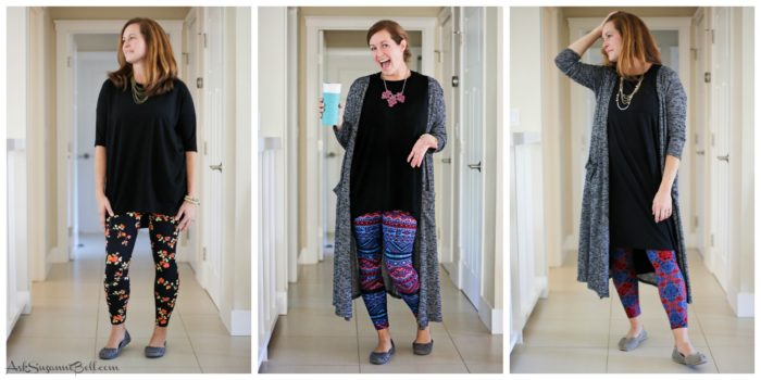 casual-weekend-style-lularoe-on-asksuzannebell-com