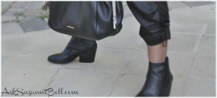 fall-style-with-marni-shoes-cover