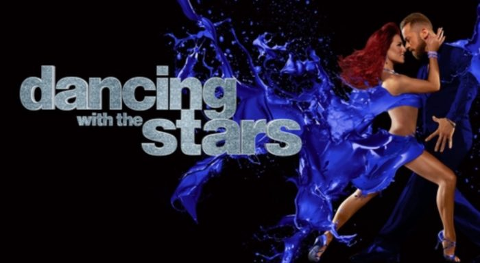 My Night on Dancing with the Stars | LA Style