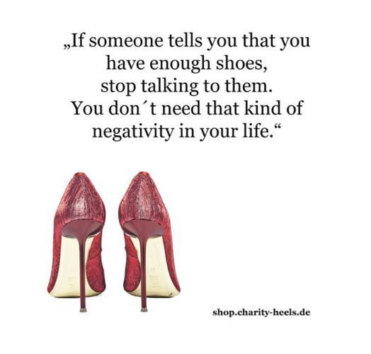 Image Source Charity Shoes |shop.charity-heels.de