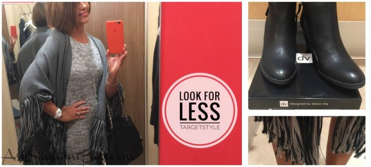 Get the Look For Less! My Picks are On the Blog
