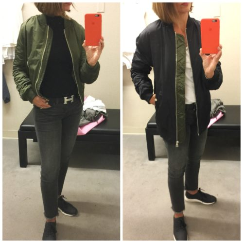 top-shop-bomber-nordstrom