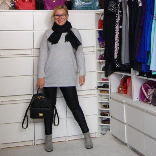 Katharina Lübeck @kasiunka71