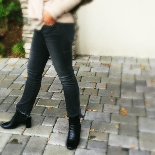 pilcro-straight-leg-jean