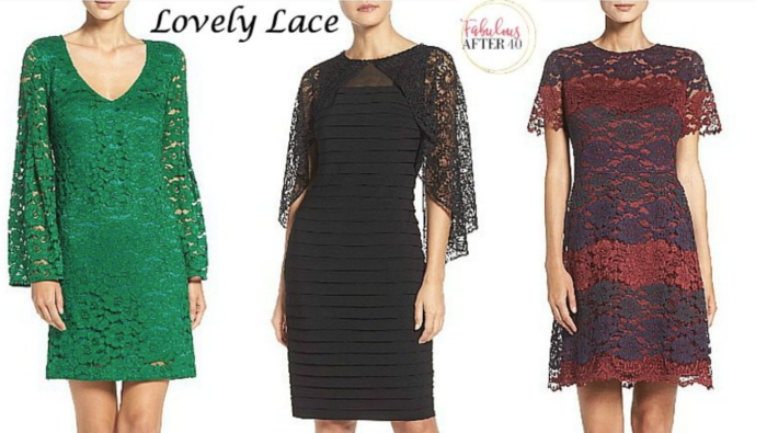fabulous-after-40-lace-dresses