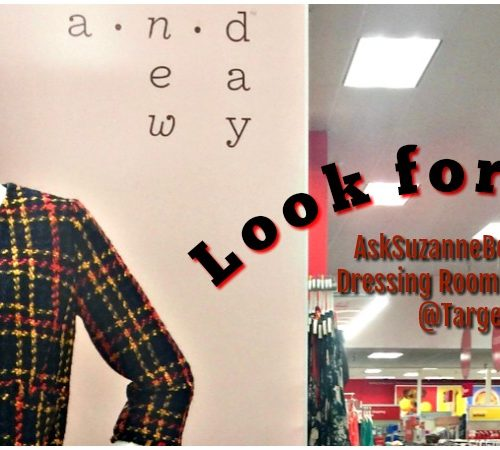 Target Style   Who What Wear Reviews