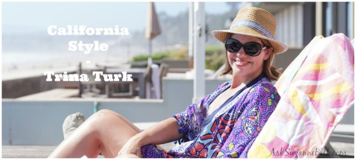 what to wear on vacation Archives - Ask Suzanne Bell