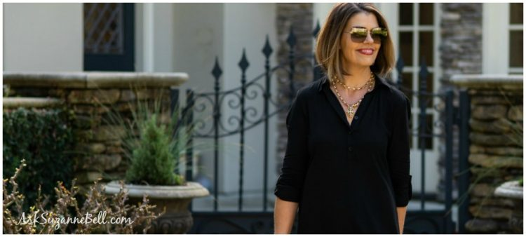 Outfit Inspiration, Style Tips