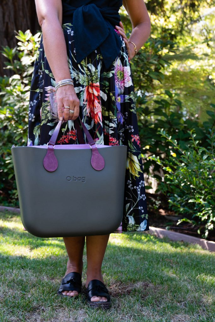 12 Trends To Get Excited About This Season   O-Bag